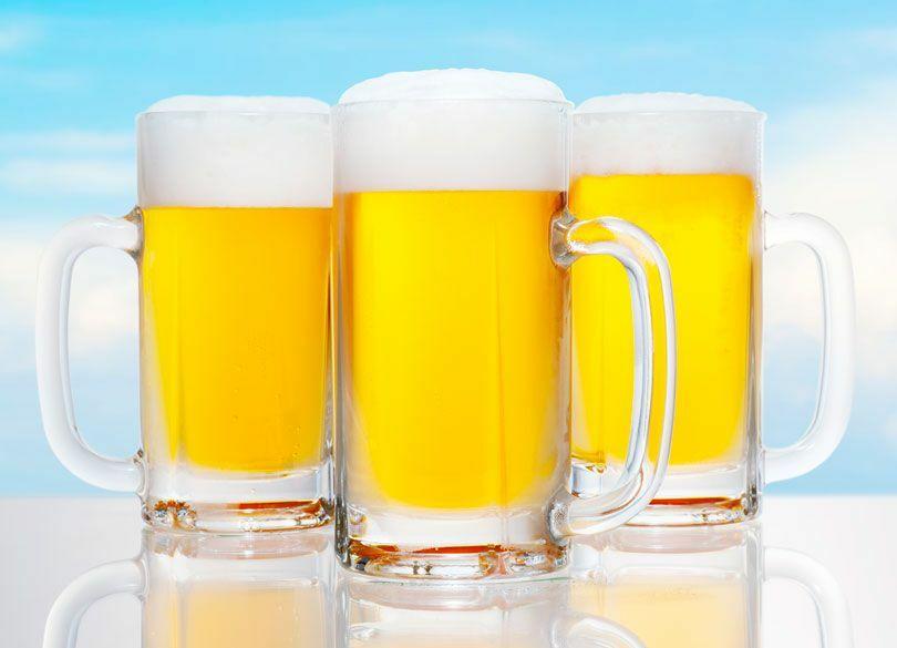 """過去最悪のビールに""""新商品""""が相次ぐワケ 法改正で「ハーブ入り」が解禁に"""