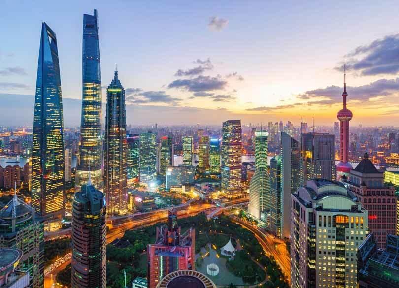 """中国のAIは""""大したことはやってない""""のか 日本より急速な発展が可能な理由"""