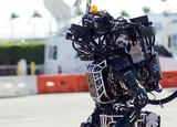 「AI」は私たちの生活をどう変えるのか?