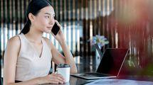 リモートでうまくコミュニケーションできない部下を、上手にケアして動かす7つのステップ