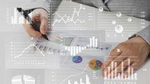 敏腕会計士が伝授、転職や投資に120%役立つ「財務3表の読み方」簡単ガイド