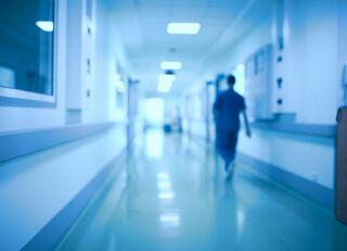 診療時間終了間近「駆け込み受診」は大損