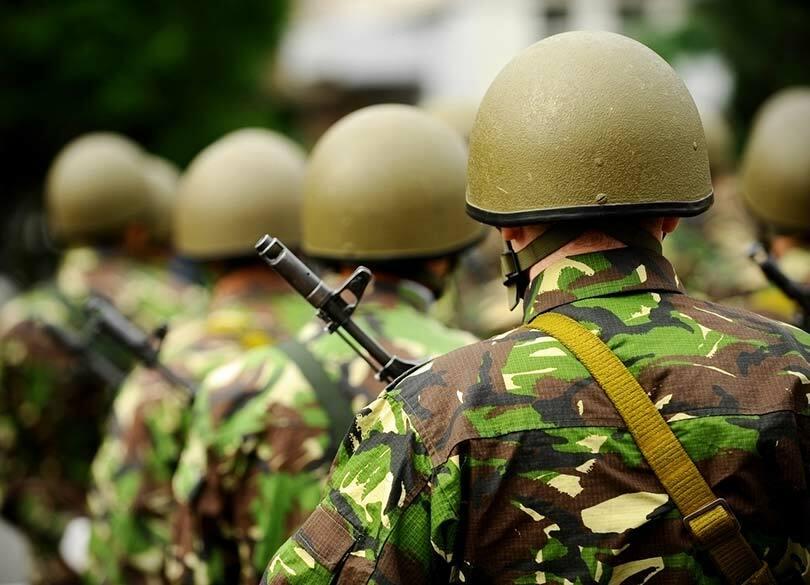 なぜ自衛隊は「即断即決」を訓練するのか 「極限状況」を反復訓練する狙い