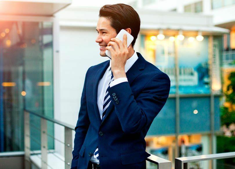 大手キャリアの格安プランで節約できるか 「MVNOに移行」とどちらがお得?