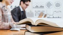 プロの会計士が推薦!文系でも楽しく学べる「仕事の数字&会計がわかる本」7選