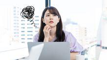 """なぜ日本社会は""""女の敵は女""""と根拠なき対立を煽りたがるのか"""