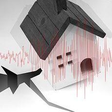 まちの防災はわが家の強靭化から始まる