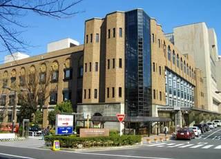 「東大病院は日本一」という大誤解を糾す