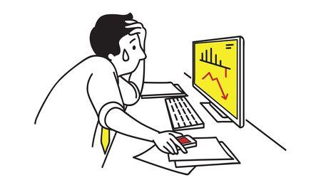 投資 インデックス