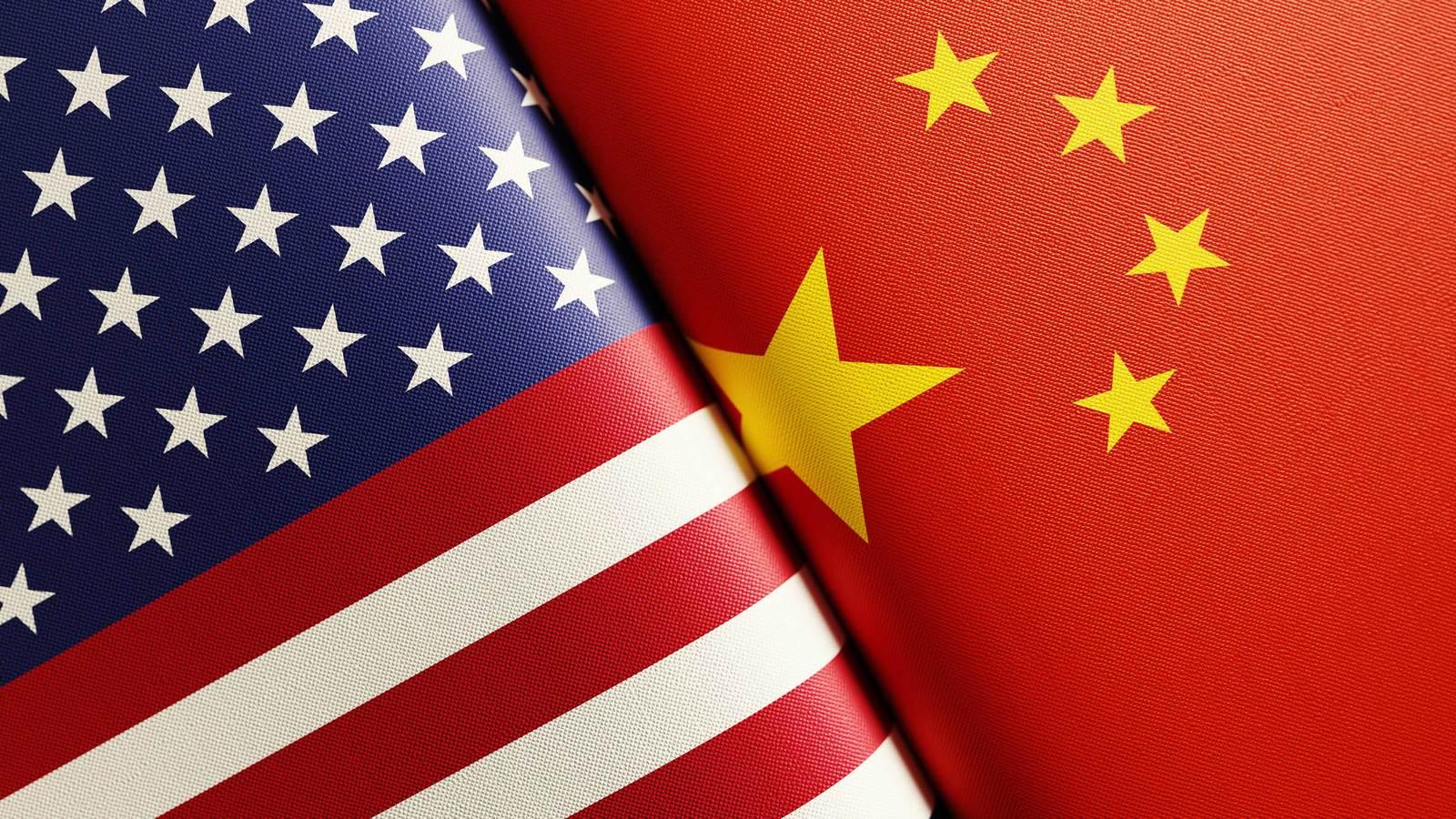 10年後、世界の指導役は国家からGAFAに変わる 中国は「第2のアメリカ」にならない