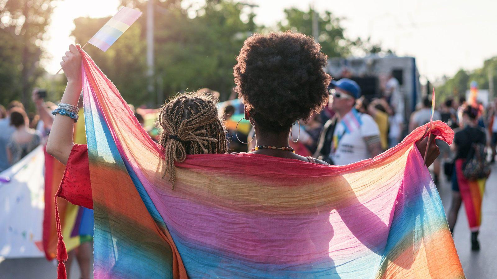 「LGBTの差別禁止条例」がむしろさらなる差別を招くという矛盾 現実社会には「圧倒的解決策」はない