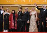 カンヌ国際映画祭が注目される理由
