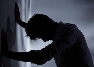 うつ病の25歳が障害年金受給を拒むワケ