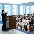 女性のための「働き方改革」セミナー開催