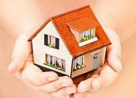 移住で持ち家を売らずに賃貸に回すメリット、デメリット