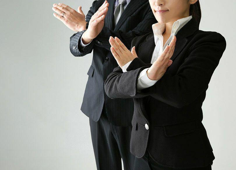 意外に少ない?派遣社員の「正社員願望」と「賃金への不満」