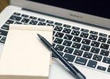 億単位のビジネスを生むメモの書き方