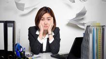他人といるとなぜか疲れてしまいがちな人が、ハマりがちな悩みと解決策3つ