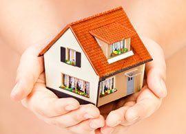 持ち家を売らずに賃貸に回すメリット