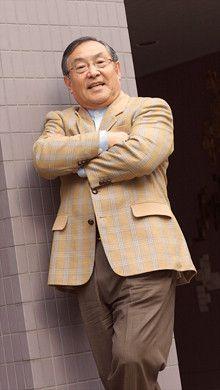 <strong>大前研一</strong>●ビジネス・ブレークスルー大学院大学学長<br>1943年、北九州市生まれ。早稲田大学理工学部卒。東京工業大学大学院で修士号、マサチューセッツ工科大学大学院で、博士号取得。日立製作所を経て、72年、マッキンゼー&カンパニー入社。同社本社ディレクター、日本支社長、アジア太平洋地区会長を歴任し、94年退社。現在、自ら立ち上げたビジネス・ブレークスルー大学院大学学長。近著に『さらばアメリカ』『「知の衰退」からいかに脱出するか?』『マネー力』『ロシア・ショック』『サラリーマン「再起動」マニュアル』などがある。
