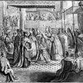 民間男性を皇族にせず天皇制を続ける方法