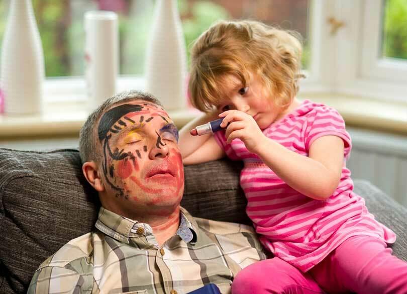 """なぜ子供は叱れば叱るほど""""悪さ""""をするか 親なら知っておきたい子供の脳科学"""