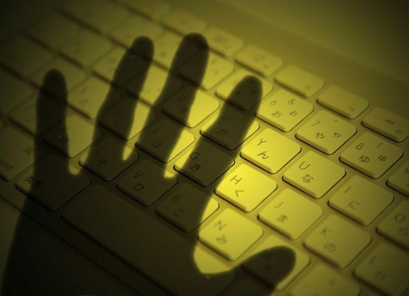 マイナンバーを人に教えると、プライバシーはどこまでバレる?
