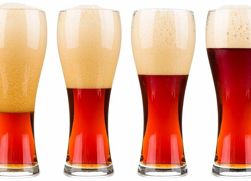 """""""気温が高いほどビールが売れる""""は本当か 誰でもできる数字をつくる技術"""