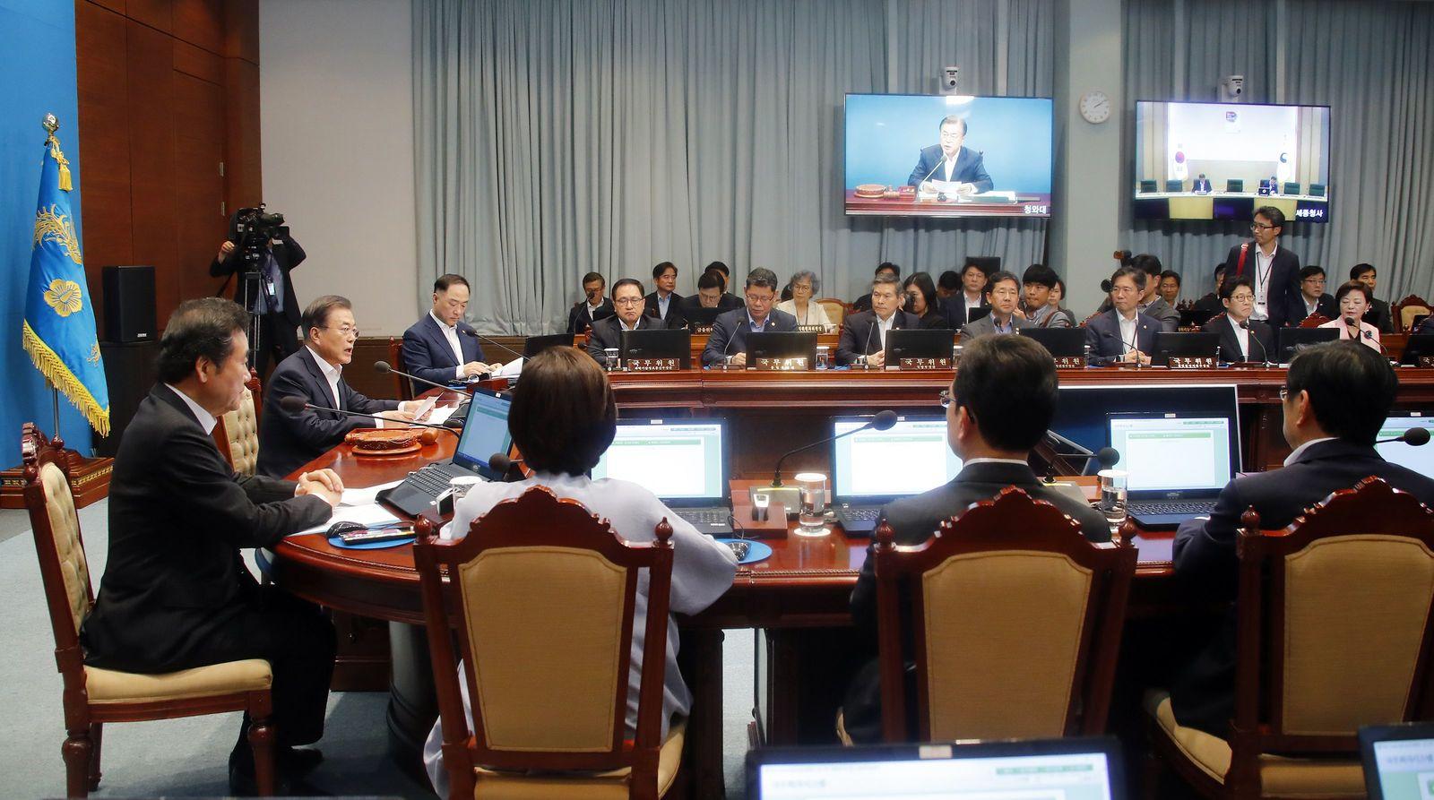 韓国の「異常な反日」は丁寧に無視するしかない 政府は「国際世論」を味方につけよ