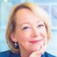 Lynda Gratton