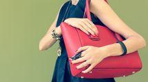 デキる理系女子のバッグの中に入っている「すごいアイテム」とは