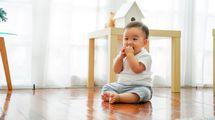 「言葉の発達に遅れ」最新の研究が明かす、パンデミックが子どもに与える深刻な影響