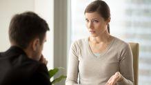 男に比べて「女は生物学的に競争を好まない」の統計的な大ウソ