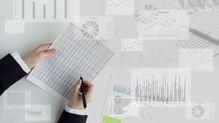 話題の企業の決算書から学ぶ、「財務3表」の超基礎早わかり