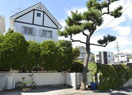 「住むための家を買う」のも立派な投資