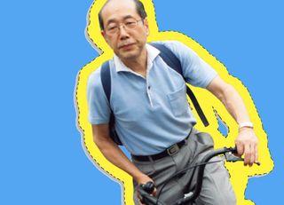 優待名人・桐谷さんの「株主優待」100
