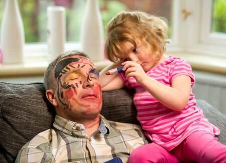 """なぜ子供は叱れば叱るほど""""悪さ""""をするか 親なら知っておきたい子供の ..."""