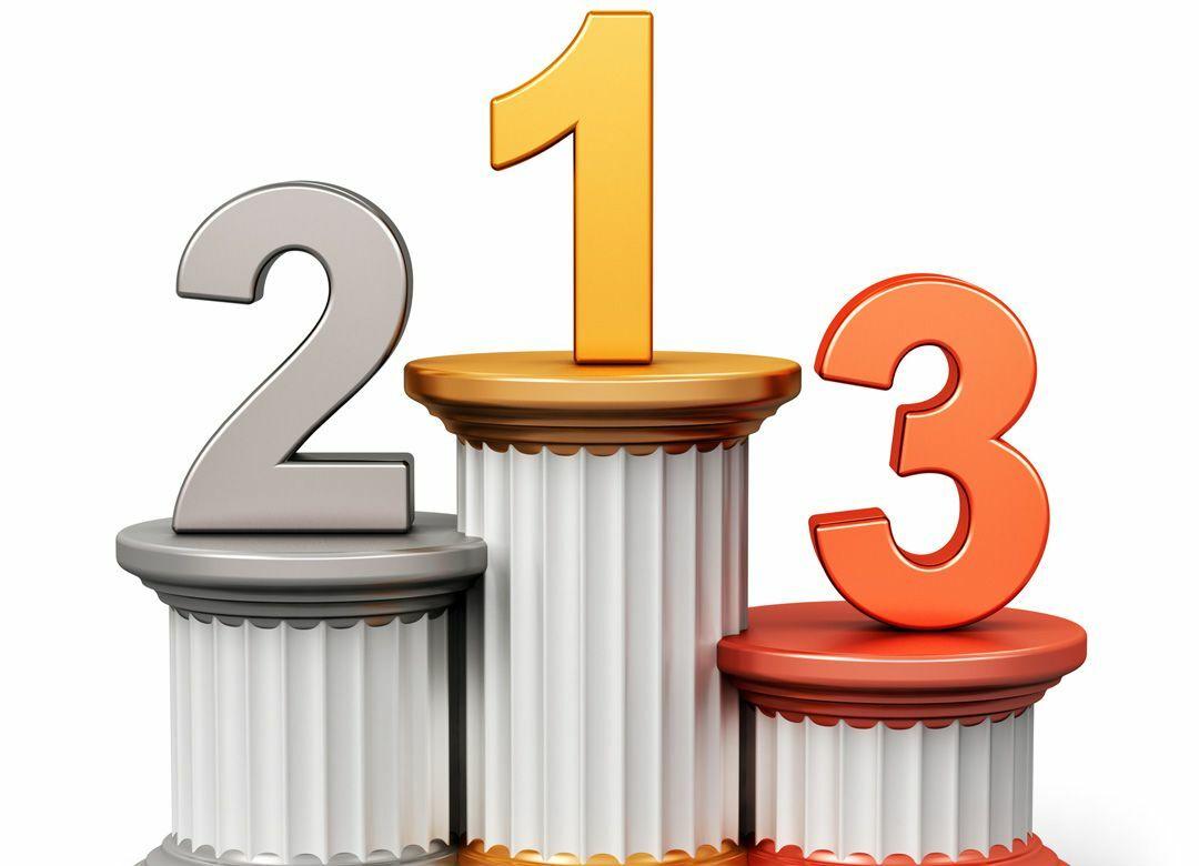 不動産業界127社「平均年収ランキング」 1位は平均1530万円のヒューリック