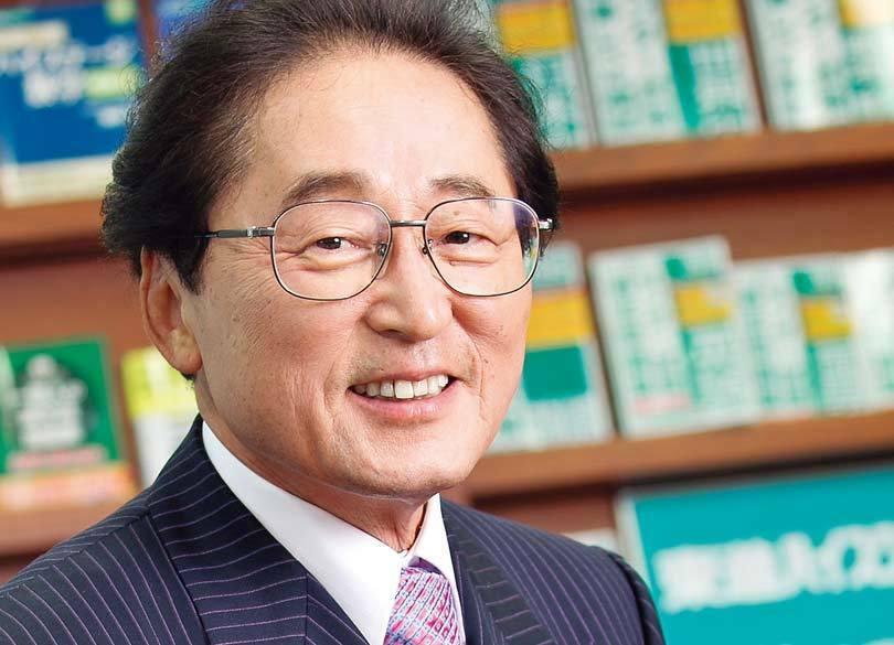 アベノミクスよりすごい日本再生論【後編】