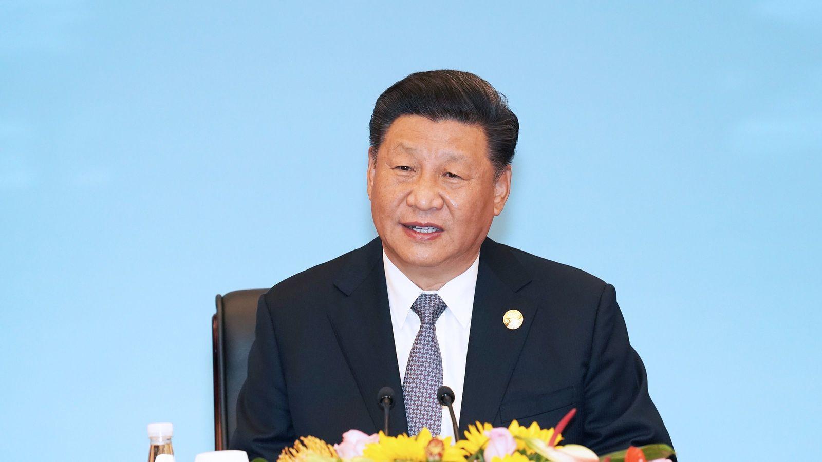 """中国経済「想定外の過去最低」が示す本当の意味 """"ゾンビ企業""""が次々に出現している"""