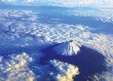 富士山「立ち入り禁止区」大公開