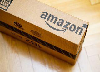 なぜ日本企業はアマゾンにいつも遅れるか