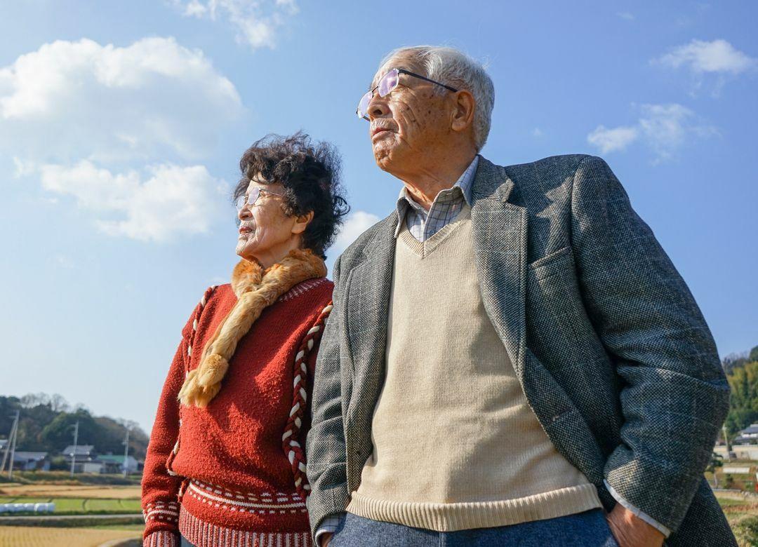 """75歳を過ぎたら""""がん検診""""はやめさせろ そして70円で親の健康を守る方法"""