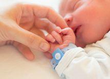 初めての出産「都内有名病院」選択のコツ