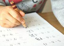 夏休み「学童保育」&「学習塾夏期講習」の料金と時間