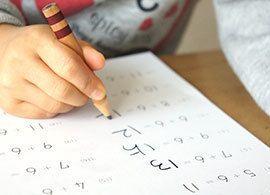 学童保育&学習塾夏期講習の料金と時間