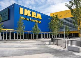 イケアが世界最大の家具会社になった理由