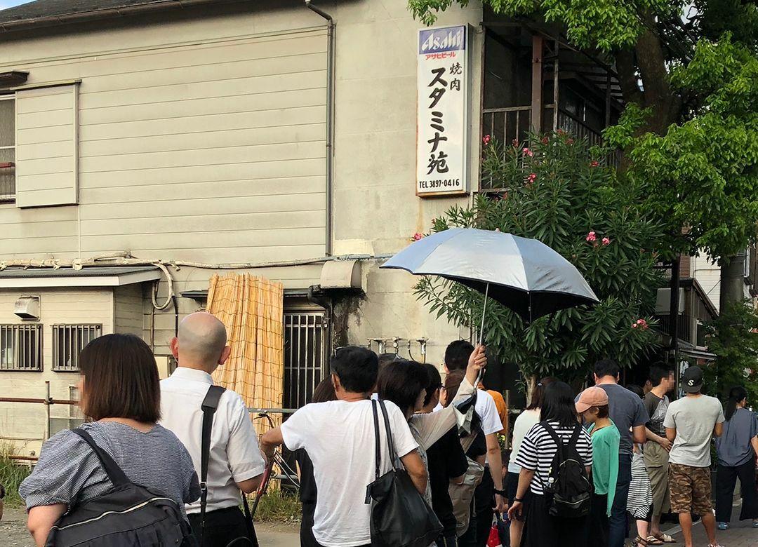 日本一の行列店が絶対予約を取らない理由 「総理大臣でも列に並んでもらう」