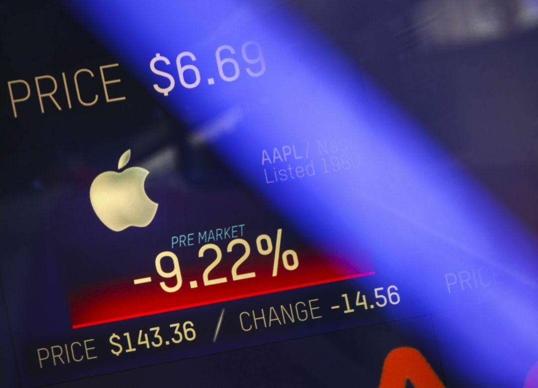 アップルの未来がウォッチにある3大根拠 「命が助かるなら」という声が急増