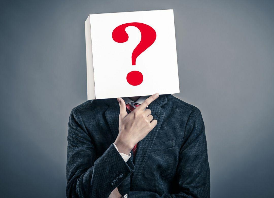 """""""0→1""""のできる人が実践する5つの問い 誰にヒット商品と認めてほしいか"""